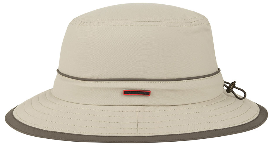 Stetson Bucket Outdoor