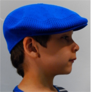 Kangol Ventair Kids electric