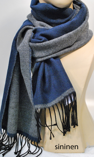 HS Scarf Rumba