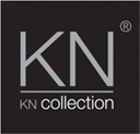 KN-collection