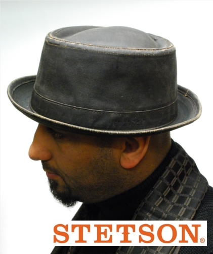 best cheap cheapest how to buy Stetson Odenton