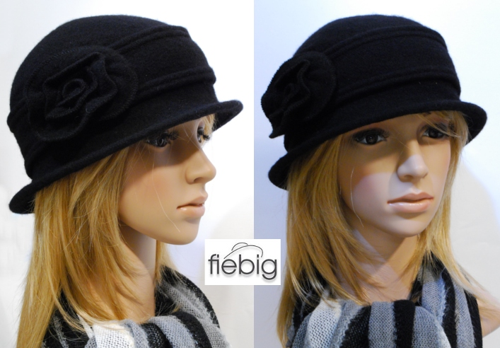 Fiebig Fashion Ruusu 50320
