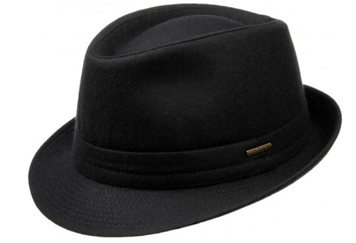 Stetson Trilby 1110102